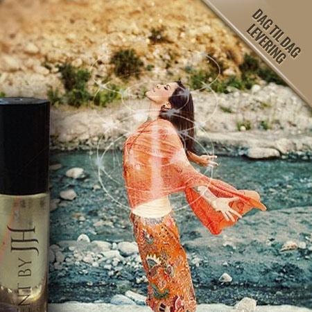 Inhale-Exhale, er koncentreret omkring energien i dine luftveje og solar plexus