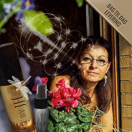 Menopause healing boost